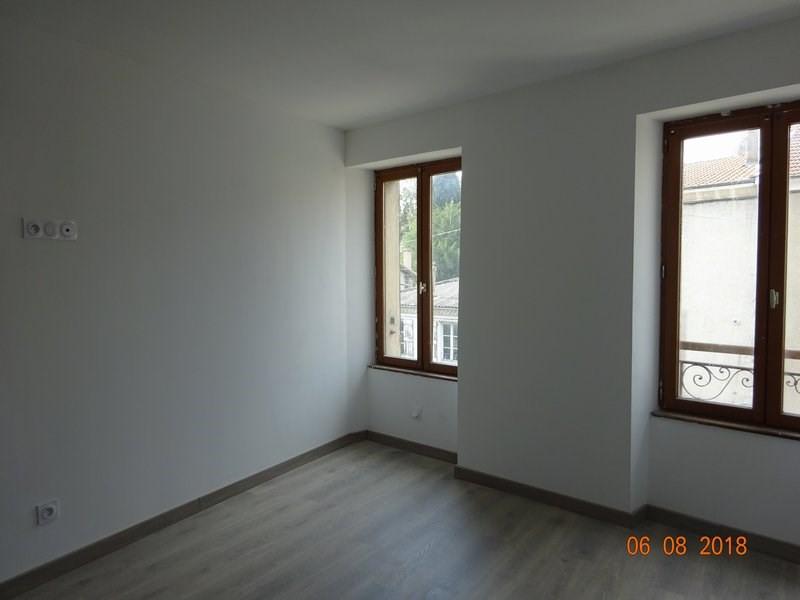 Sale apartment Tain l hermitage 114000€ - Picture 2