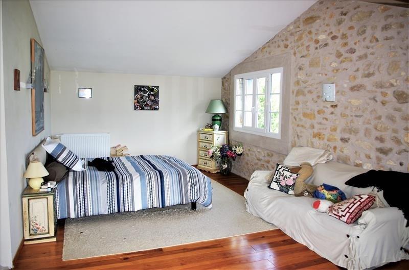 Venta  casa Lombers 449000€ - Fotografía 5