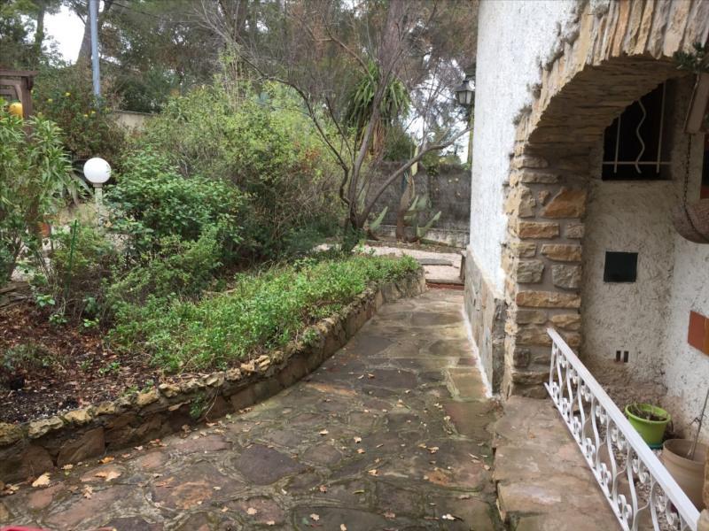 Vente de prestige maison / villa La seyne sur mer 570000€ - Photo 7