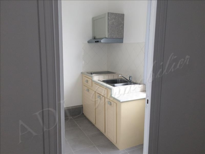 Vente appartement Chantilly 133 000€ - Photo 5