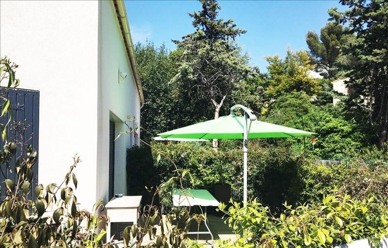 Sale apartment Bandol 289000€ - Picture 1