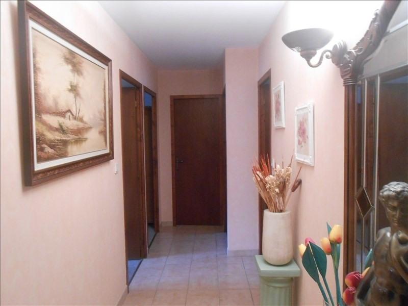 Vente maison / villa Martignat 215000€ - Photo 6