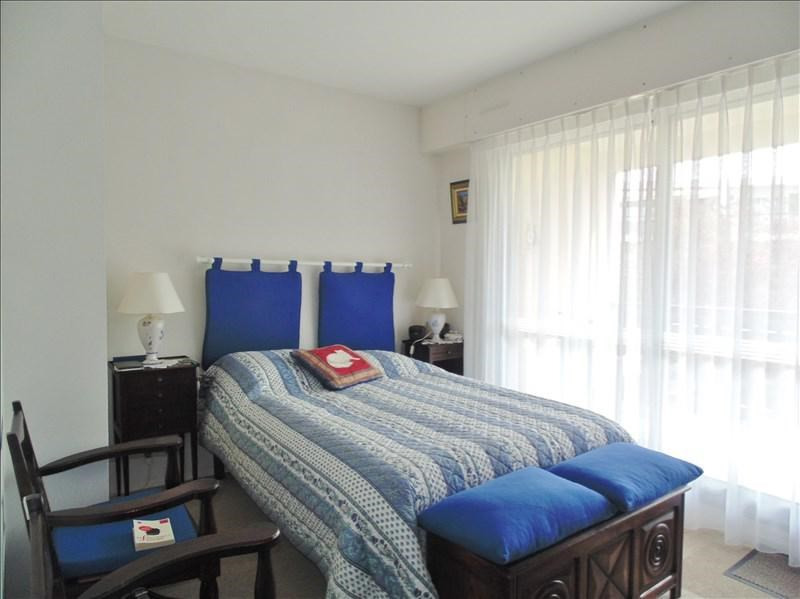 Vente appartement La baule 457 000€ - Photo 4