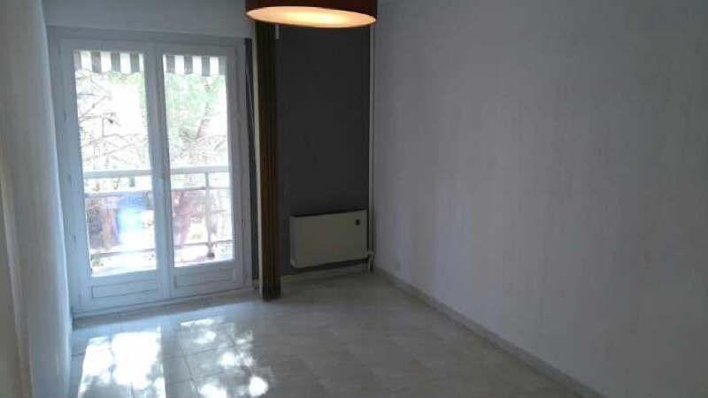 Sale apartment Toulon 207500€ - Picture 4