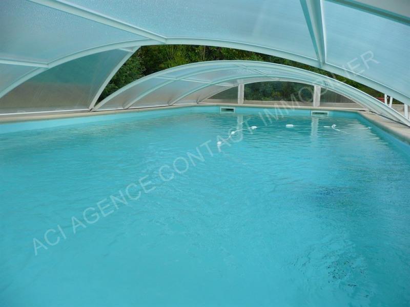 Sale house / villa Mont de marsan 222600€ - Picture 4