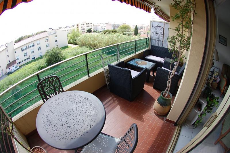 Vente appartement Six fours les plages 241500€ - Photo 2
