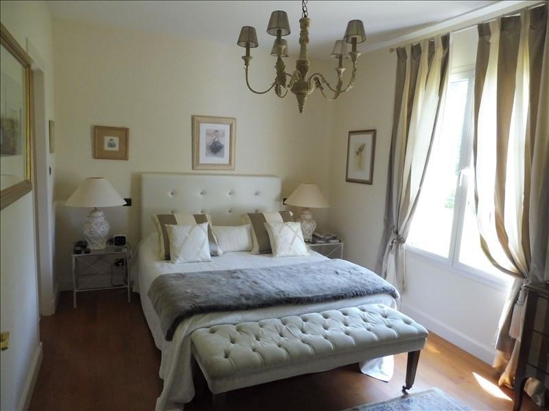 Vente de prestige maison / villa Cholet 554900€ - Photo 6