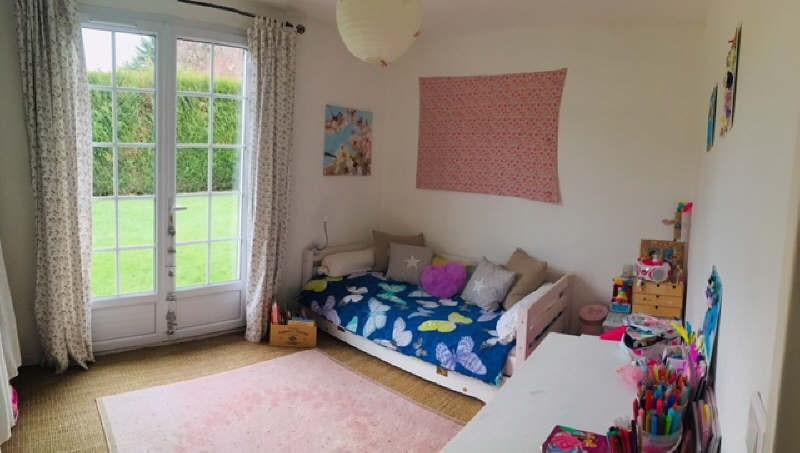 Sale house / villa Lesigny 438900€ - Picture 6