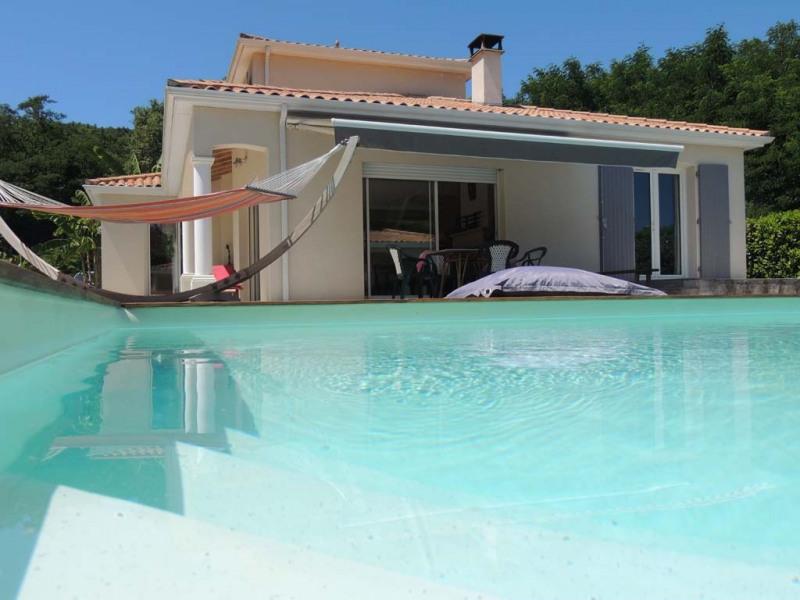 Deluxe sale house / villa Saint-palais-sur-mer 649500€ - Picture 2