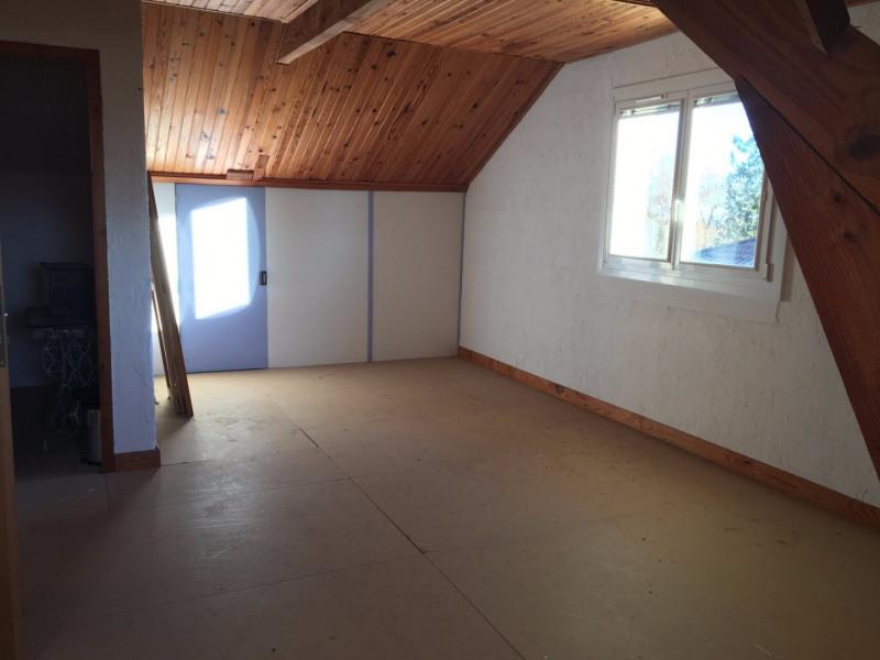 Sale house / villa Bazet 190800€ - Picture 6