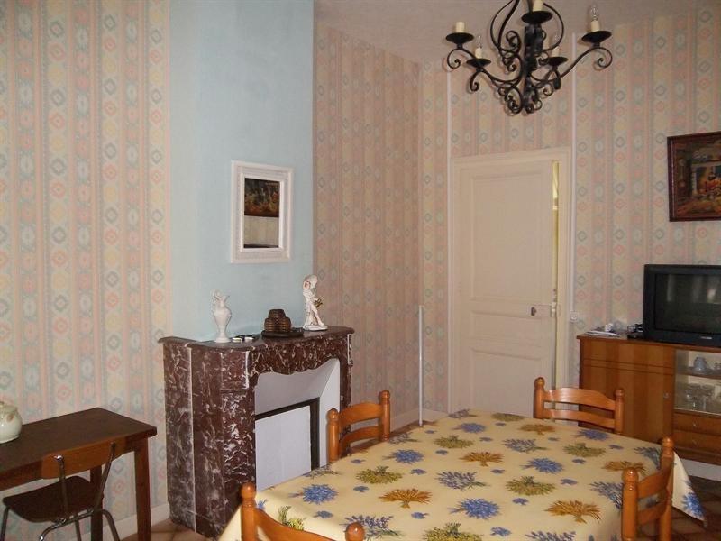 Vente maison / villa Ronce les bains 273000€ - Photo 5