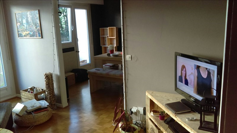 Location appartement Bischheim 620€ CC - Photo 1
