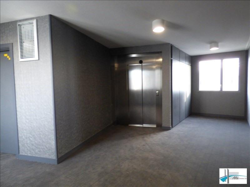Location appartement Lormont 614€ CC - Photo 16