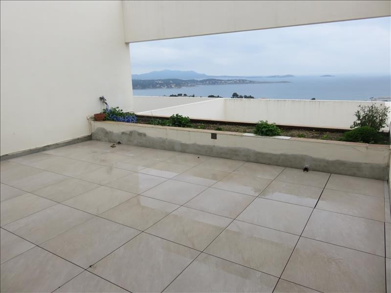 Rental apartment Bandol 890€ CC - Picture 8