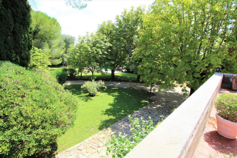 Vente de prestige maison / villa La colle sur loup 1990000€ - Photo 15