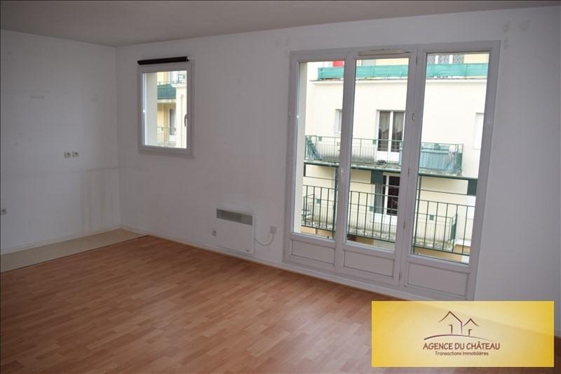 Revenda apartamento Mantes la ville 117000€ - Fotografia 2