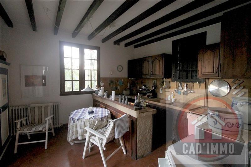 Vente maison / villa Maurens 312750€ - Photo 6