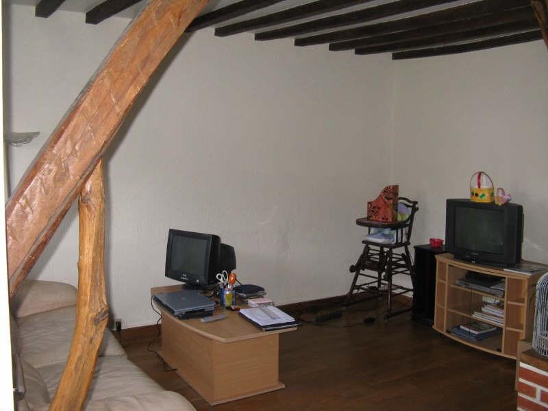 Vendita casa Blicourt 134000€ - Fotografia 4