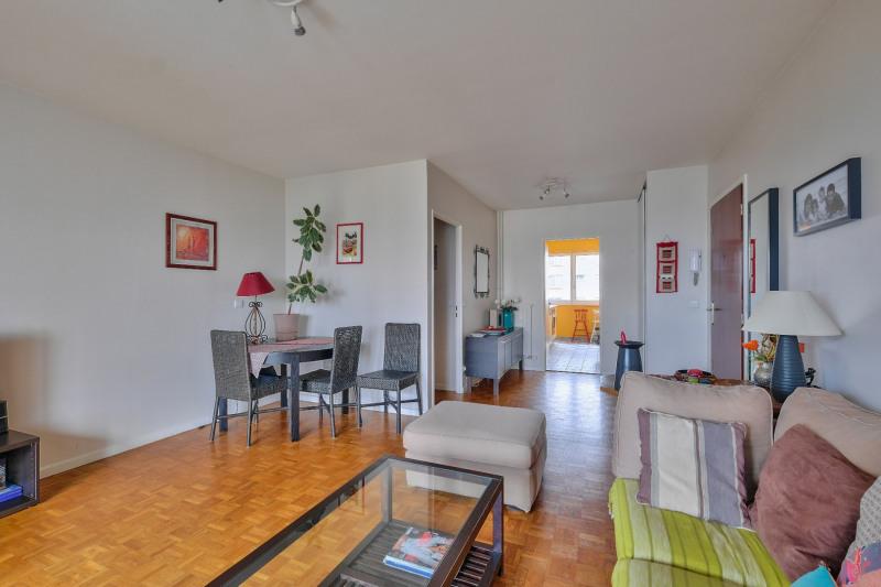 Appartement Tassin-la-demi-lune 3 pièce(s) 78 m2