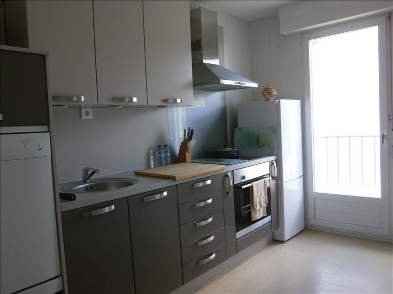 Vente appartement St nazaire 180200€ - Photo 2