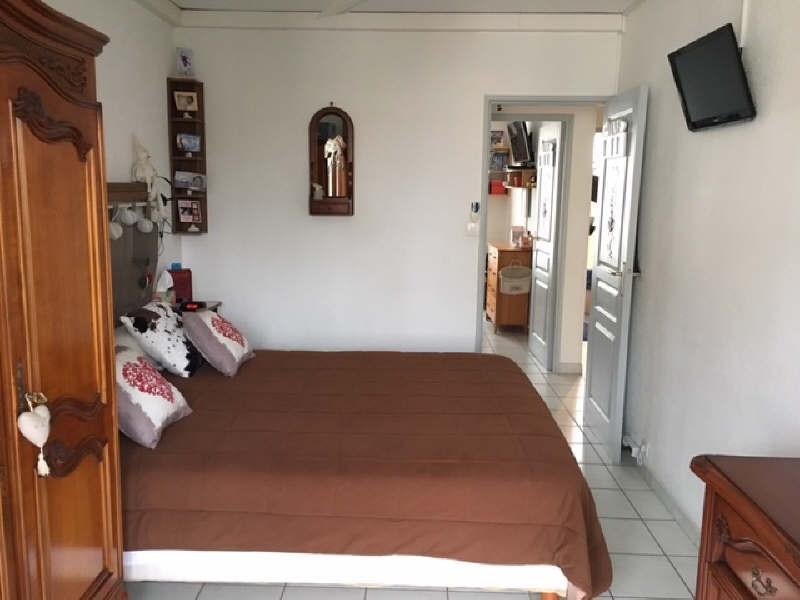 Vente appartement Marignane 165900€ - Photo 4