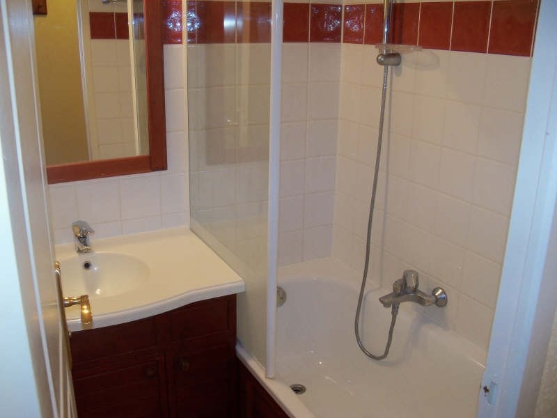 Sale apartment St jean pied de port 77000€ - Picture 11
