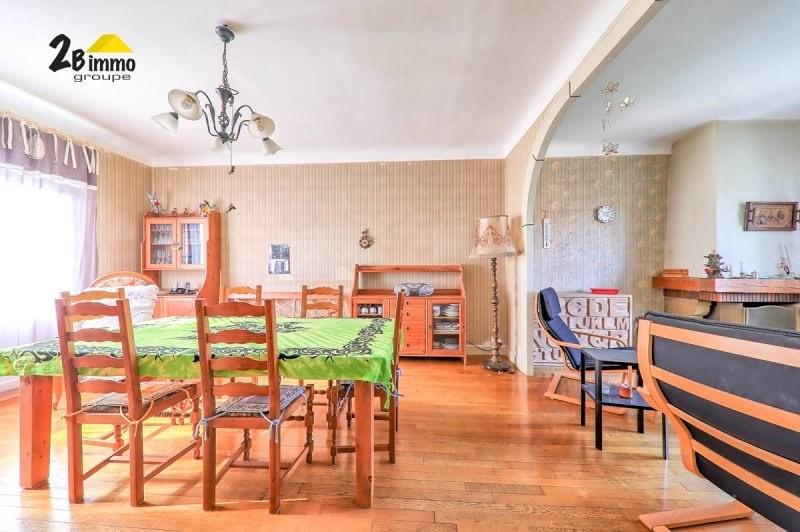 Vente maison / villa Choisy le roi 498000€ - Photo 3