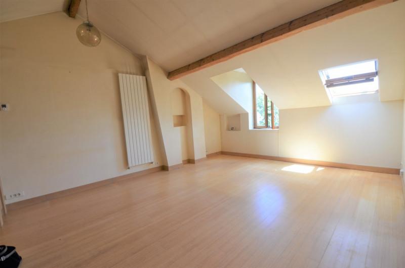 Vente appartement Chatou 279000€ - Photo 2