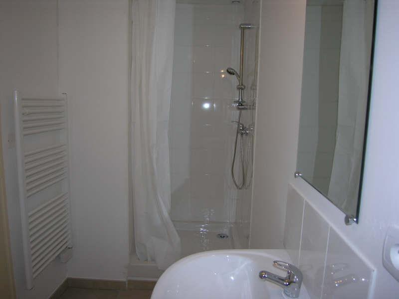Location appartement St loubes 482€ CC - Photo 3