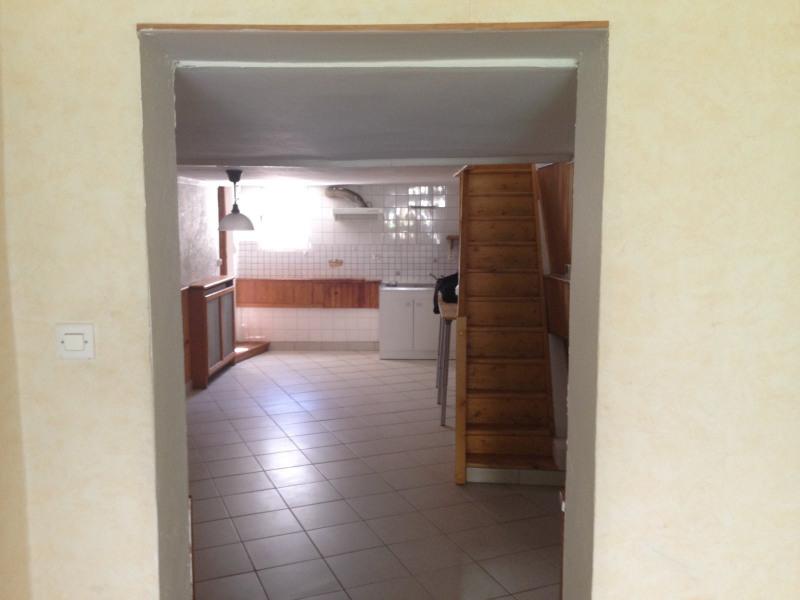 Affitto casa Fontenay sous bois 1201€ CC - Fotografia 3