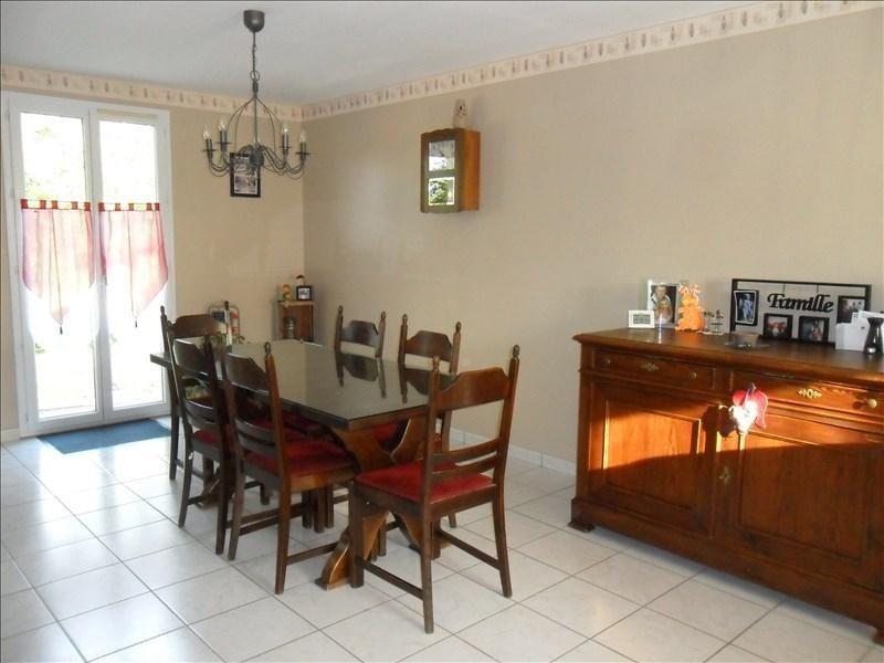 Vente maison / villa Guenrouet 159700€ - Photo 5
