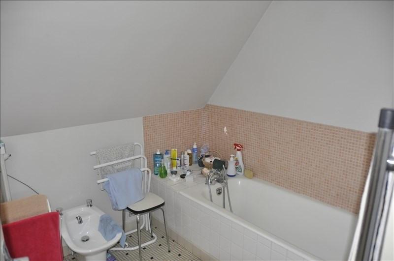 Sale house / villa Soissons 231000€ - Picture 7