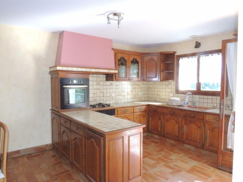 Sale house / villa Royan 447000€ - Picture 11