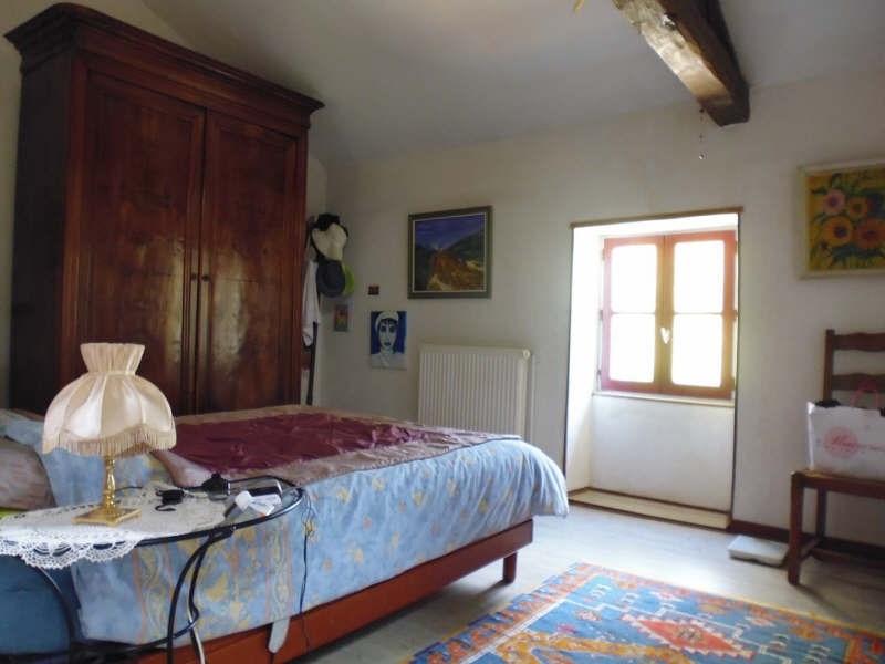 Vente maison / villa Nouaille maupertuis 278000€ -  6