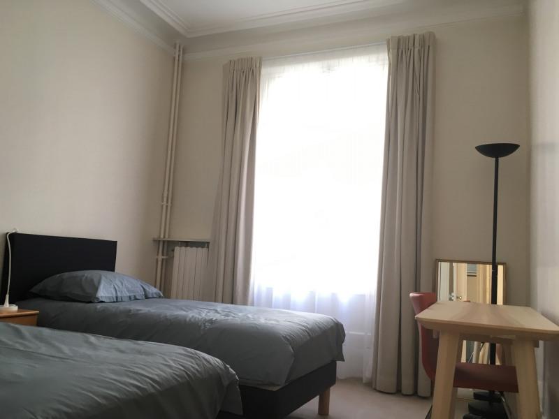 Alquiler  apartamento Paris 16ème 6500€ CC - Fotografía 7