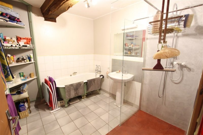 Vente appartement Givors 189 000€ - Photo 5