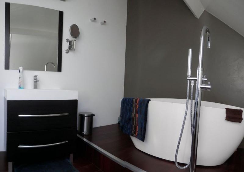 Vente maison / villa Les andelys 336000€ - Photo 9