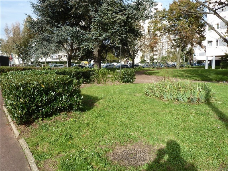 Sale apartment Chevilly larue 173 000€ - Picture 2