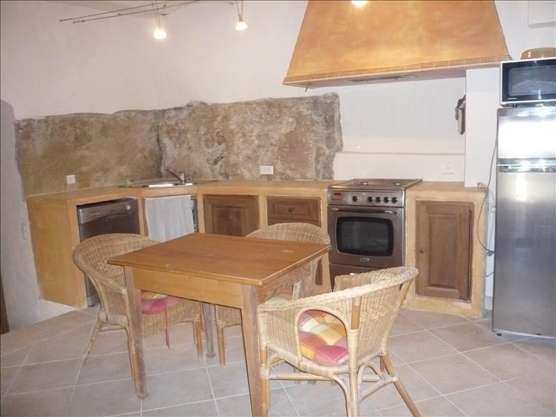 Investeringsproduct  huis Chateauneuf de gadagne 368800€ - Foto 5