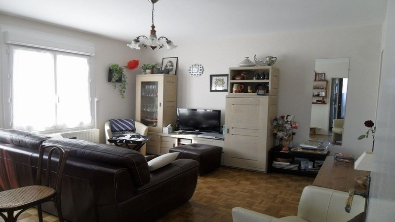 Vente maison / villa St julien les villas 149 000€ - Photo 2