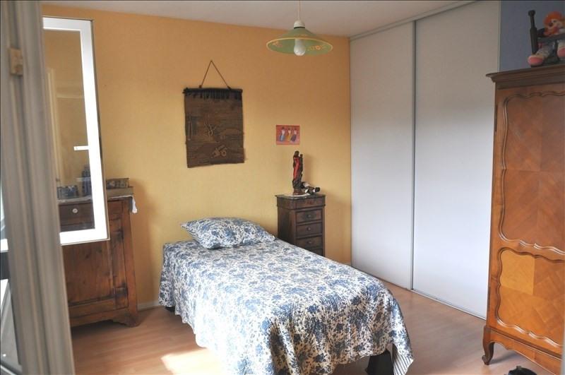 Sale house / villa Vienne 410000€ - Picture 10