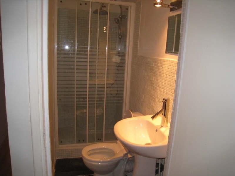 Vente immeuble Carcassonne 90000€ - Photo 14