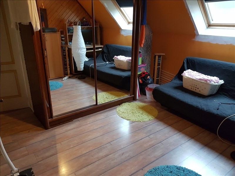 Vente maison / villa Pau 231000€ - Photo 9
