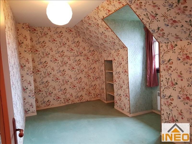 Vente maison / villa La chapelle des fougeretz 189975€ - Photo 6