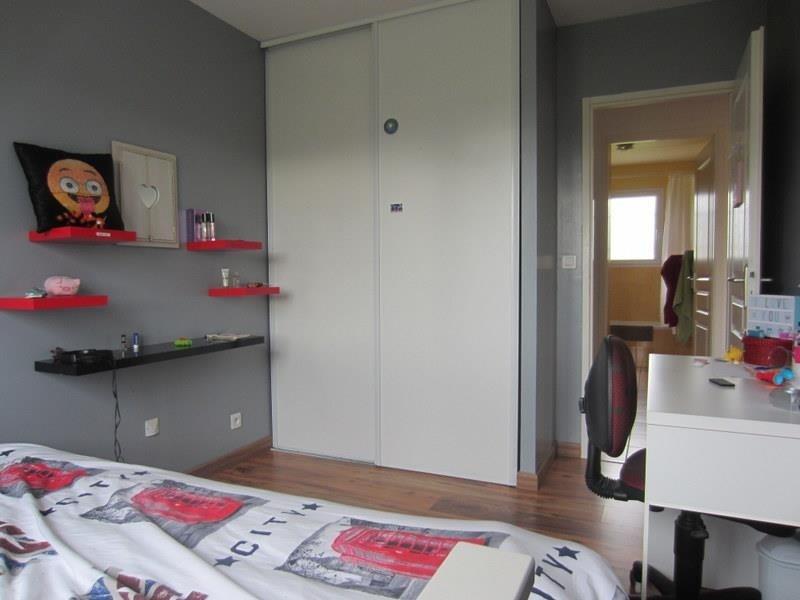 Vente maison / villa Mauleon licharre 120000€ - Photo 5