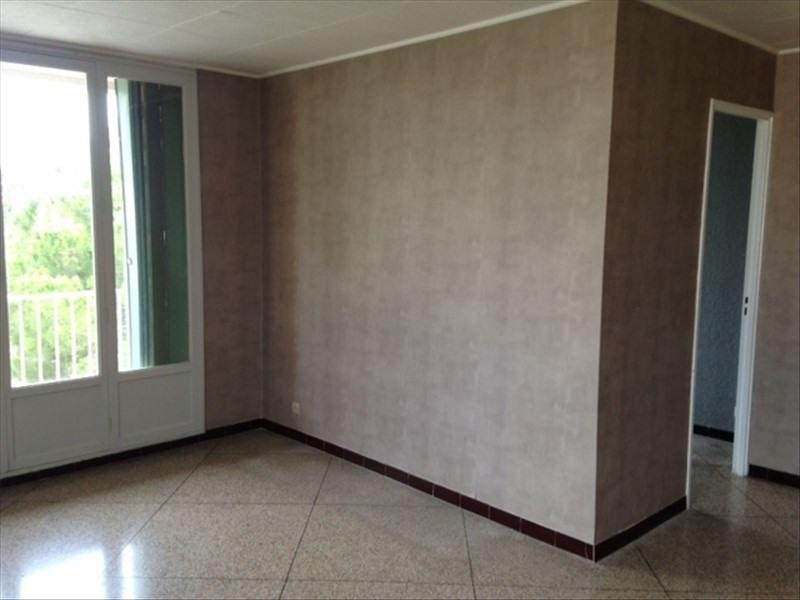 Location appartement Vitrolles 840€cc - Photo 4
