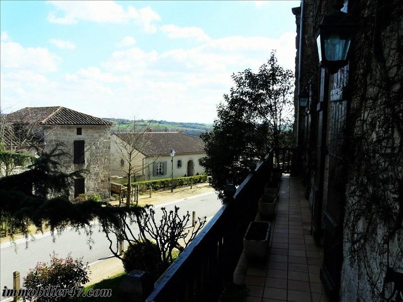 Sale house / villa Prayssas 254000€ - Picture 12