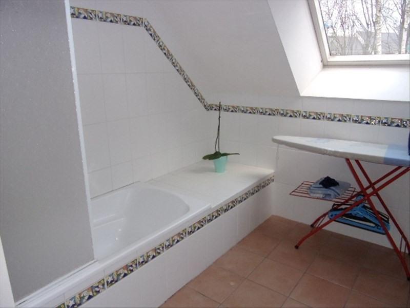 Vente maison / villa Domalain 224675€ - Photo 10