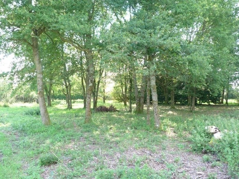 Sale site Secteur charny 17 000€ - Picture 2