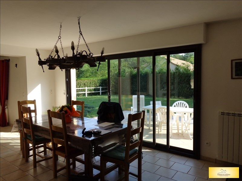 Vente maison / villa Moisson 339 000€ - Photo 6